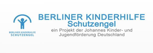 Berliner Schutzengel