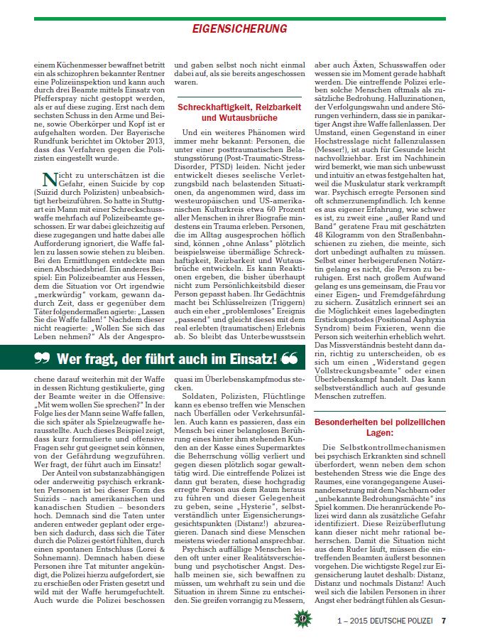 Seite 4 neu