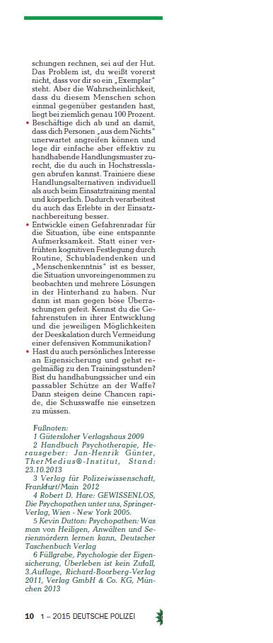 Seite 7 neu
