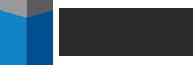steffen-meltzer.de Logo
