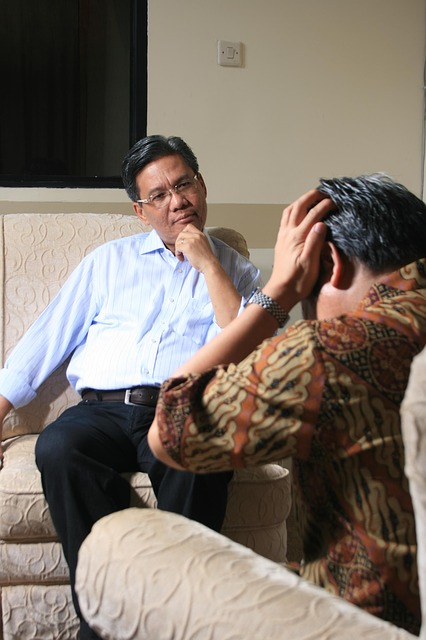 counseling-99740_640