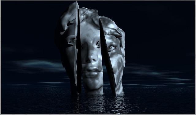 head-172351_640
