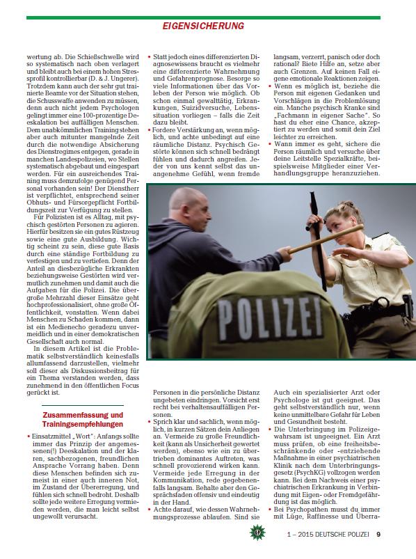 Seite 6 neu