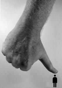 hand-70508_1280