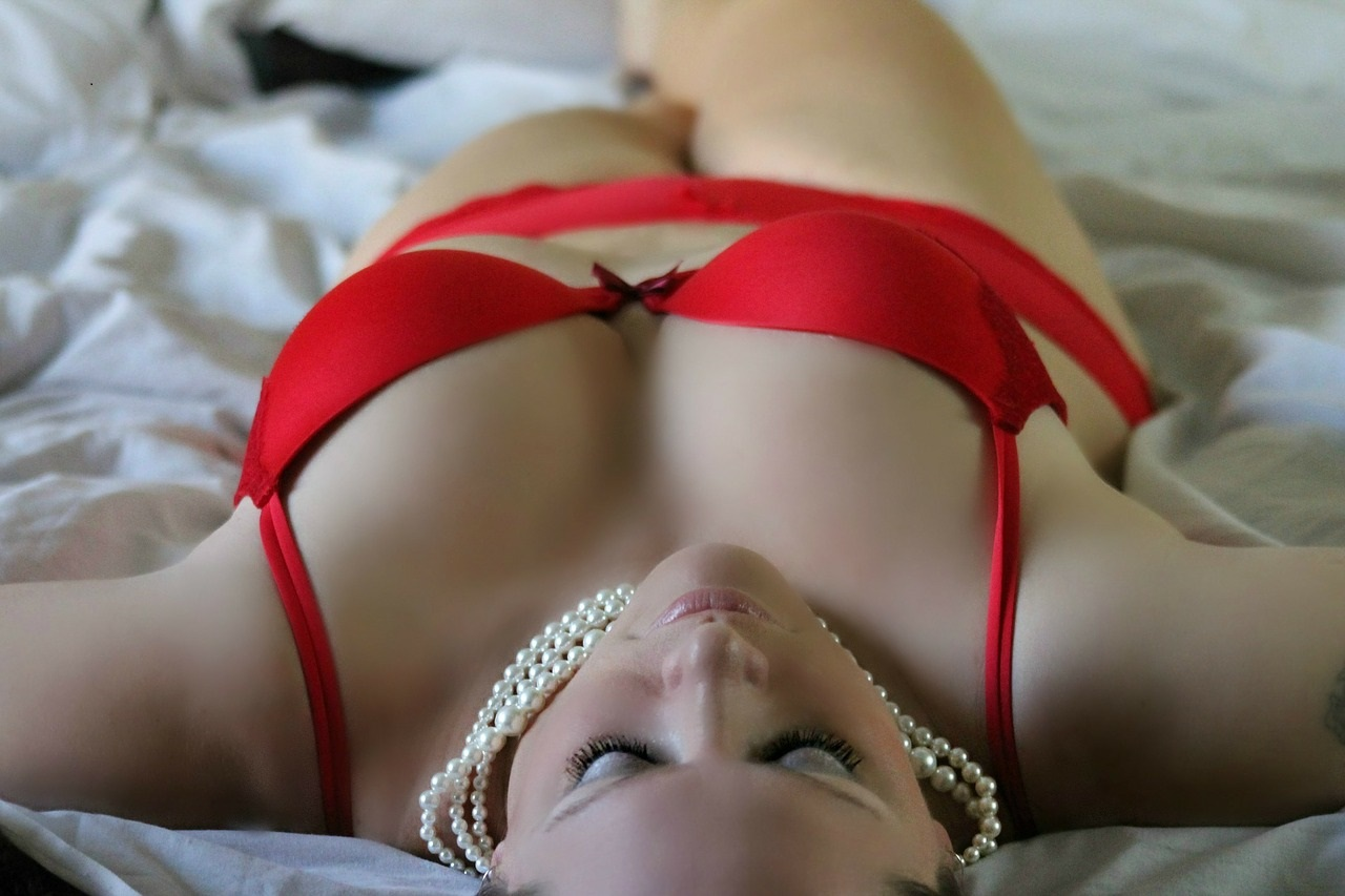 sex in osdorp erotische man man massage