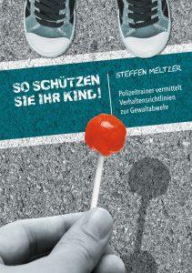 jpg meltzer_so-schuetzen-sie-ihr-kind_cover_148x210_final