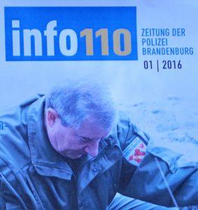 INFO 110